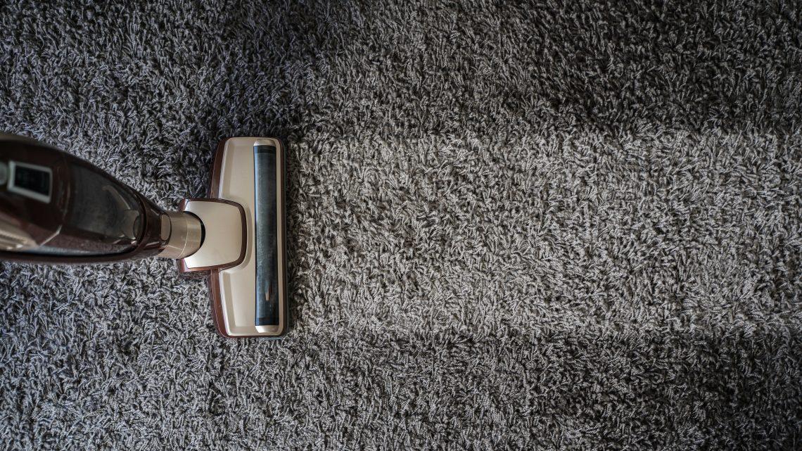 Karcher sesalec cena – preverjeno najugodnejša v spletni trgovini