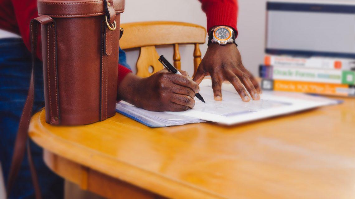 Upravljanje odnosov s strankami za dolgoletno poslovanje