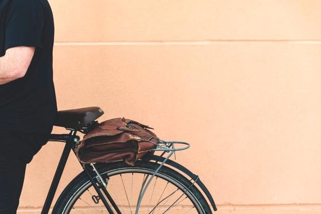 Bike fitting za odlično izbiro kolesa po vaših merah
