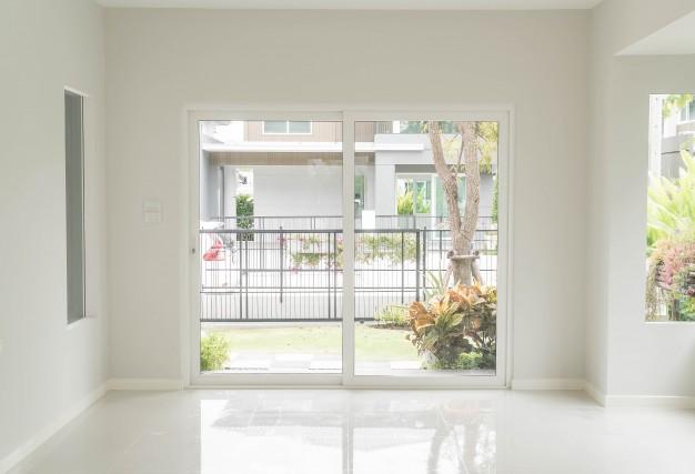 Idealna vrata za čudovite poslovne prostore