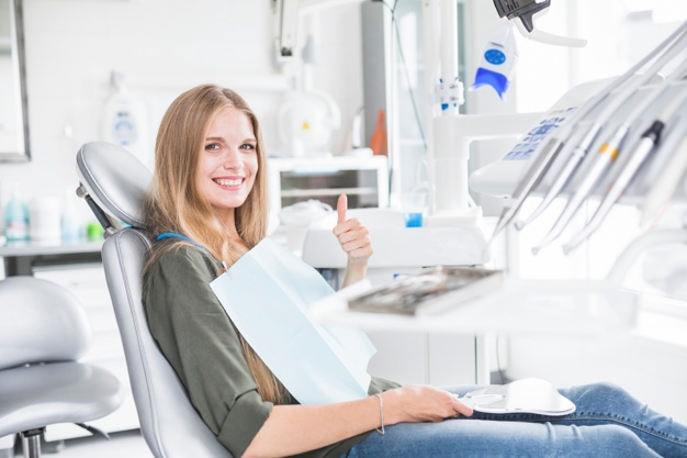 Cena za zobne proteze