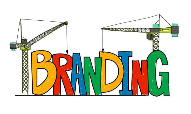 Zaščita blagovne znamke zagotavlja, da nobeno podjetje ne uporablja enakih znakov