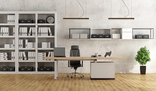 Barske mize – prikupen doprinos prostorom