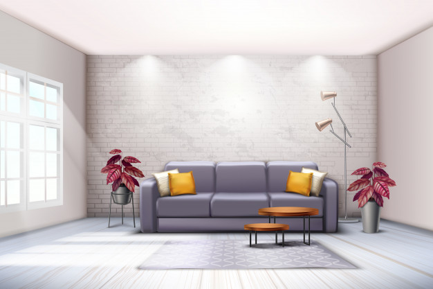 Kvalitetne sedežne garniture prepoznamo po odličnih materialih
