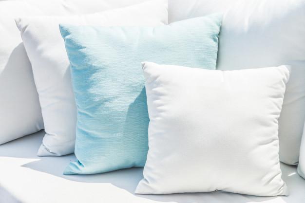 Poskrbite za zdravje svoje hrbtenice med spanjem