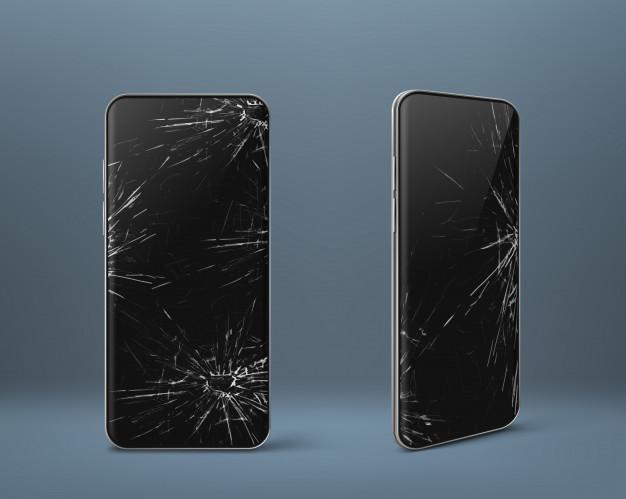 Zaščitna stekla za telefon