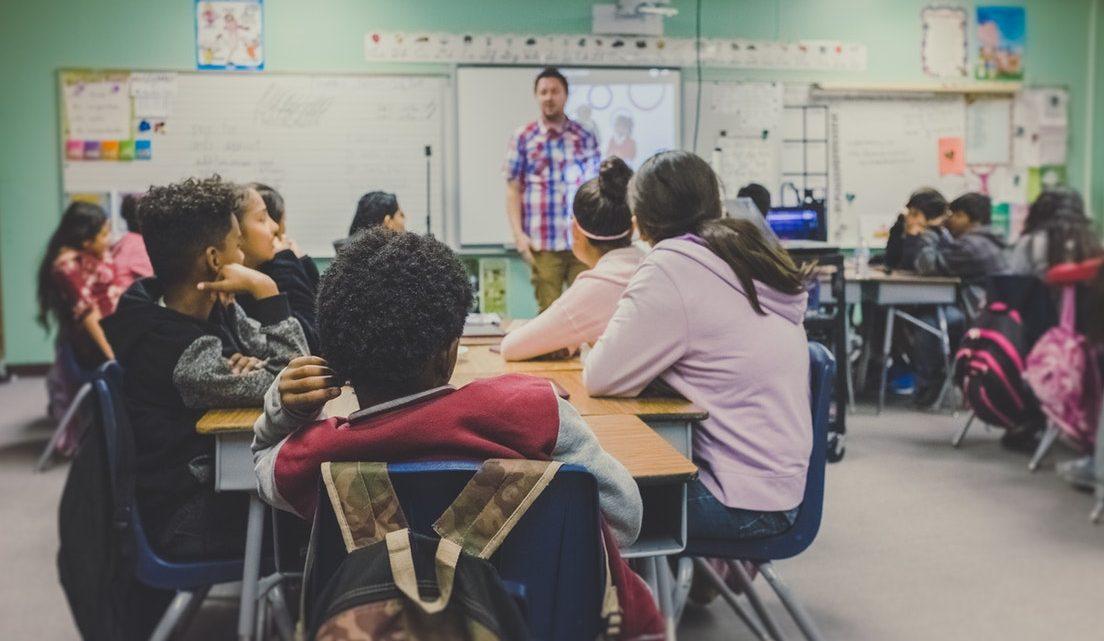 Inštrukcije kot izvrsten pripomoček za večji šolski uspeh