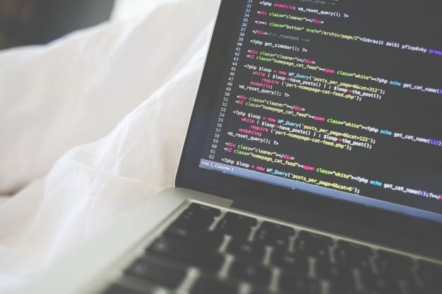 Potencial naprednega računalniškega znanja
