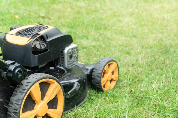 Zanesljiva oprema za delo na vrtu