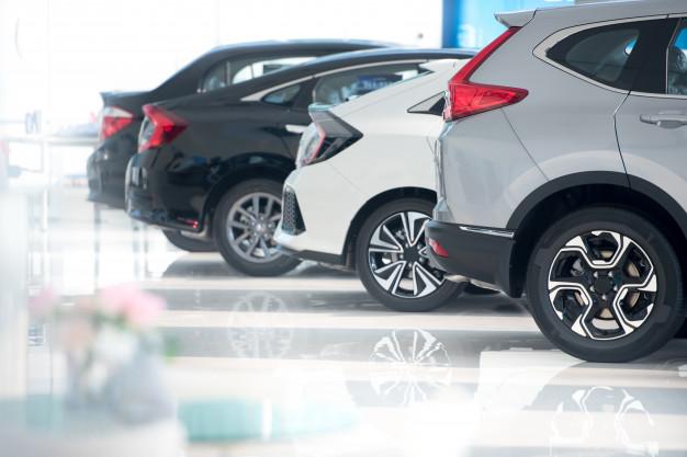 Na kaj moramo paziti pri nakupu rabljenih vozil