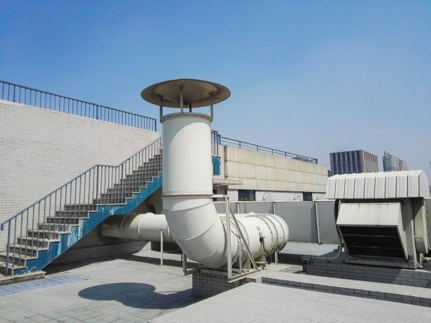 Visokotemperaturna toplotna črpalka dosega visoke prihranke