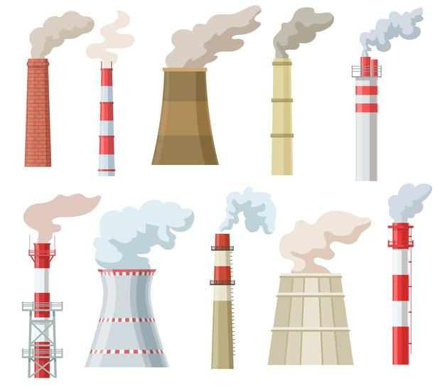 Izdelava dimnikov po ugodni ceni